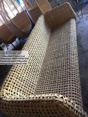 rtn1419-22-rattan-from-indonesia