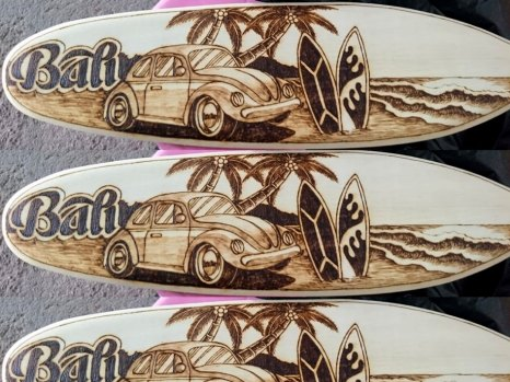 surf1019-11-wooden-surfboard-surfing-boards-indonesia