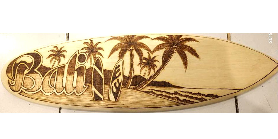 surf1019-13-wooden-surfboard-surfing-boards-indonesia