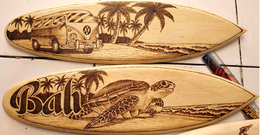 surf1019-14-wooden-surfboard-surfing-boards-indonesia