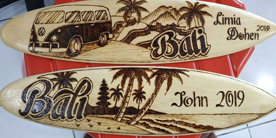 surf1019-15-wooden-surfboard-surfing-boards-indonesia