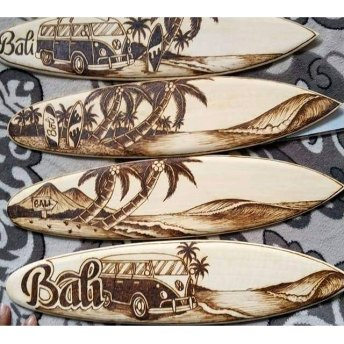 surf1019-19-wooden-surfboard-surfing-boards-indonesia