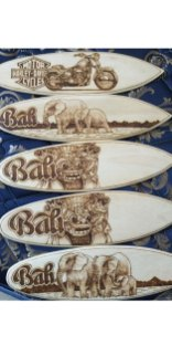 surf1019-23-wooden-surfboard-surfing-boards-indonesia