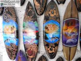 surf2-4-airbrush-surfboards-bali