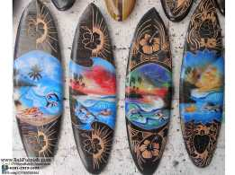 surf2-6-airbrush-surfboards-handicrafts