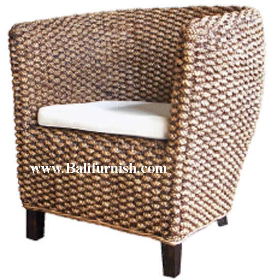 wofi-p13-13-wicker-wood-furniture
