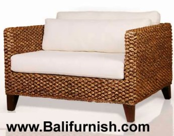wofi-p13-17-wicker-wood-furniture