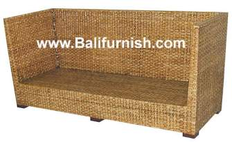 wofi-p13-22-wicker-wood-furniture