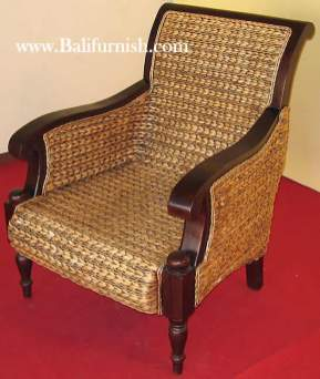 wofi-p2-10_indonesian_woven_furniture
