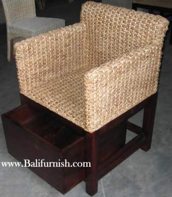 wofi-p2-14_indonesian_woven_furniture
