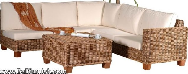 wofi-p2-18-living-room-furniture-sets