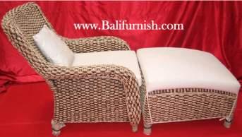 wofi-p2-20_indonesian_woven_furniture