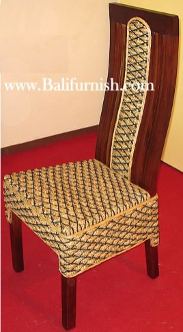 wofi-p2-6_indonesian_woven_furniture