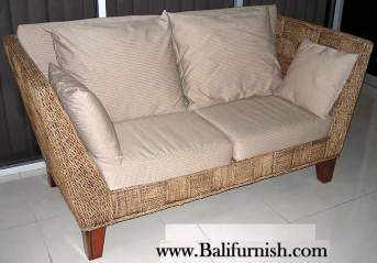 wofi-p3-13-seagrass-furniture-indonesia