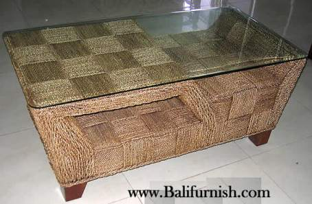 wofi-p3-14-seagrass-furniture-indonesia