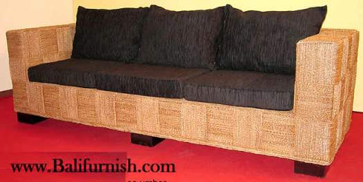 wofi-p3-7-seagrass-furniture-indonesia