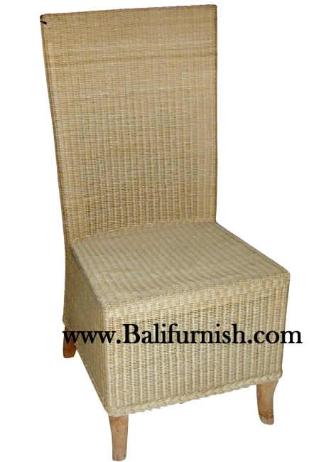 wofi-p8-2-woven-rattan-furniture