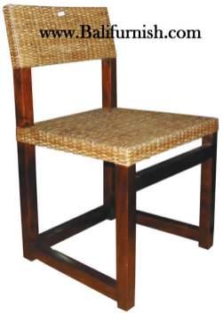 wofi-p8-8-woven-rattan-furniture