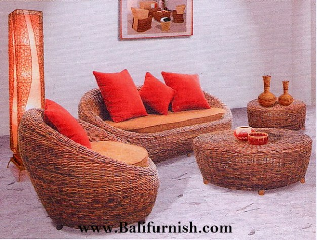 wofi15-14-woven-furniture-set-indonesia