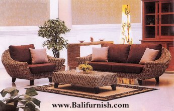 wofi16-2-living-room-furniture-sets