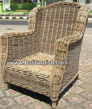 wofi36-12-kooboo-rattan-chairs