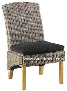 wofi36-3-kooboo-rattan-chairs