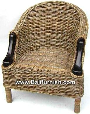wofi36-7-kooboo-rattan-chairs