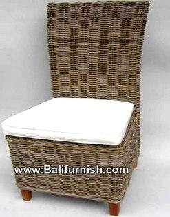 wofi36-8-kooboo-rattan-chairs