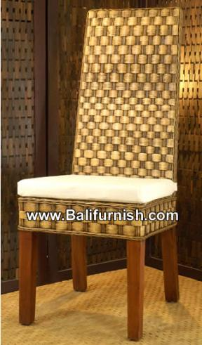wofi37-2-waterhyacinth-dining-chairs