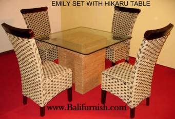 wofi_1_woven_furniture_from_indonesia