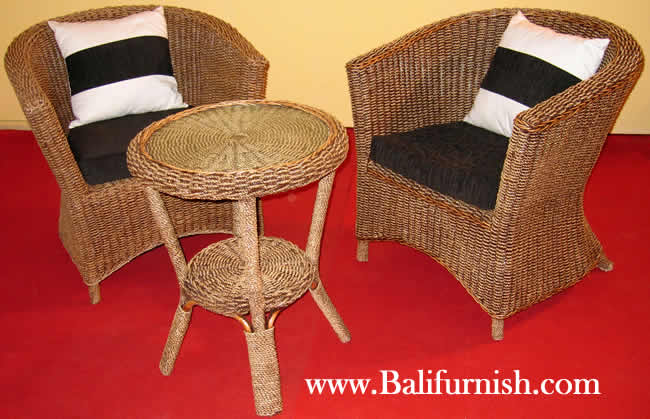 wofi_21_woven_furniture_from_indonesia 2