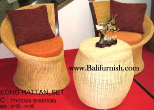 wofi_22_woven_furniture_from_indonesia 2