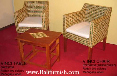 wofi_24_woven_furniture_from_indonesia