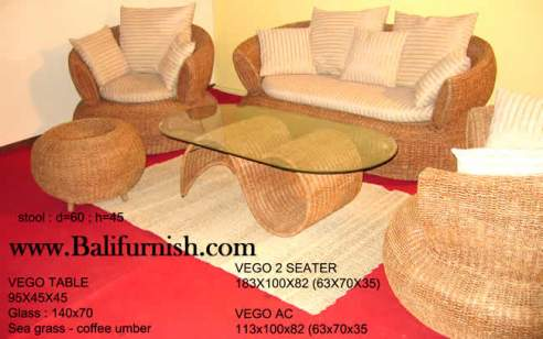 wofi_26_woven_furniture_from_indonesia 2