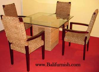wofi_6_woven_furniture_from_indonesia