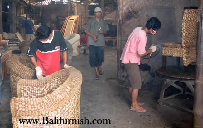 woven-furniture-factory-7