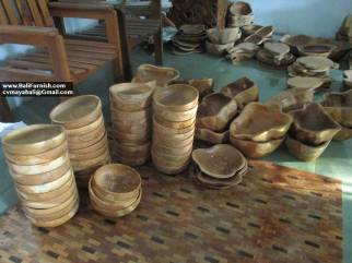 factory1119-5-teak-wood-factory