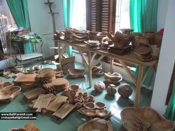 factory1119-7-teak-wood-factory