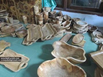 factory1119-9-teak-wood-factory