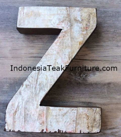boat242-20-wooden-letters-alphabet