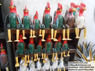 dscn5932-wooden-rooster-chicken-wood-carvings