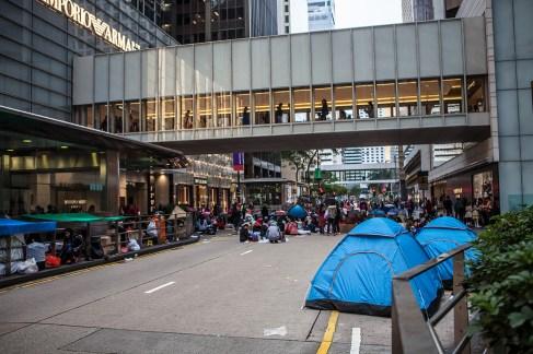 Hongkong-inside-Part4
