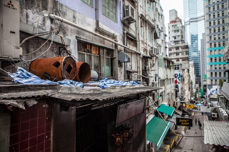 Hongkong-inside-Part6