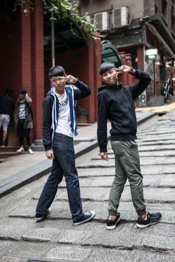 Hongkong-inside-people