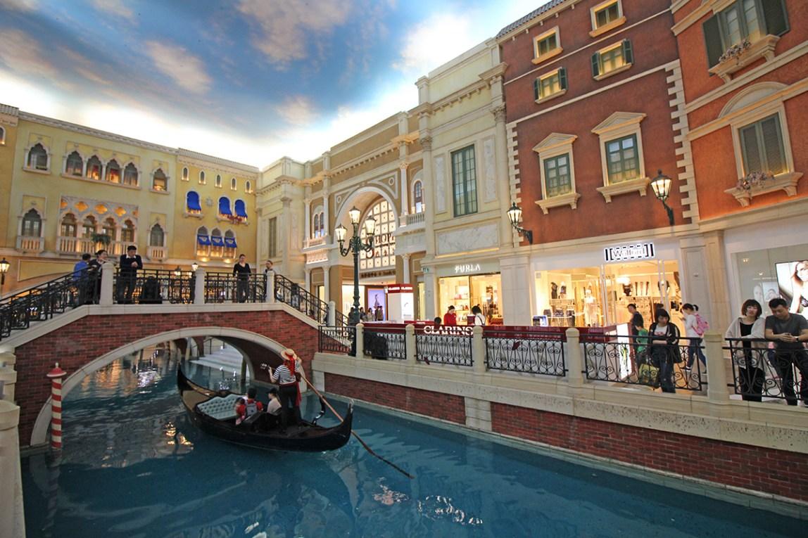 Macau-Venetian-k1