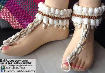 baff1-7-cowrie-shell-anklet-fashion-accessories-wholesale