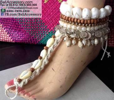 baff1-8-shell-fashion-accessories-wholesale