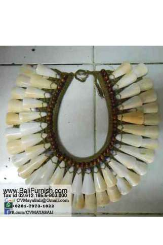 papua-sea-shell-necklaces-pap6293
