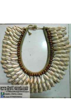 papua-sea-shell-necklaces-pap6294
