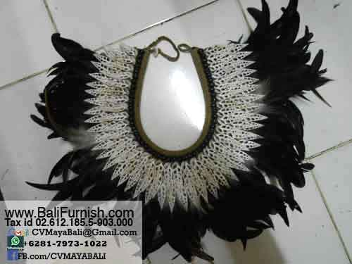papua-sea-shell-necklaces-pap6305